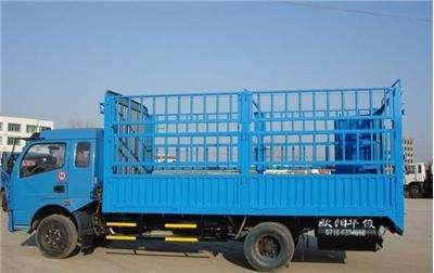 广州小货车 出租 拉货 搬家 长短途