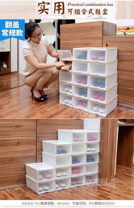 个人搬家注意事项物品要如何收纳