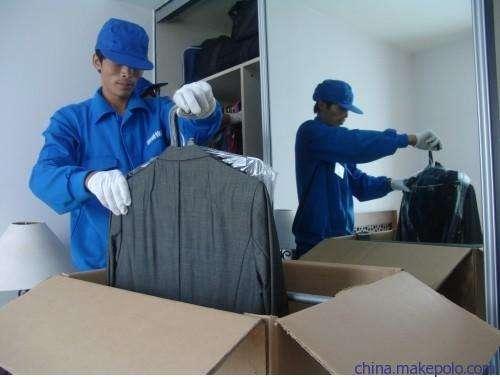 搬家特殊物品如何打包跨省物流怎么选